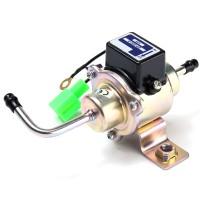 Jual Fuel Pump Diesel - Harga Terbaru 2019 | Tokopedia