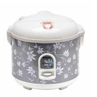 FDR - Miyako MCM-528 Rice Cooker [1.8 L]