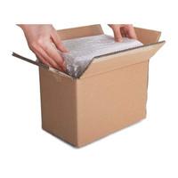 Privacy BOX / Kotak Pengiriman Privasi Terjamin