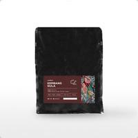 COFFEEHQ WEST JAVA Kembang Gula Filter 500gr