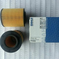 TERLARIS FILTER OLI BMW M52 M54 E39 E36 323i E46 E60 E65 E66 X Limited