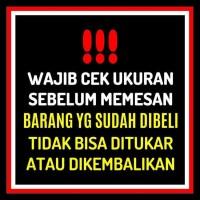 JUAL MURAH SE INDONESIA!! BAJU KAOS POLOS V-NECK KAOS OBLONG DISTRO