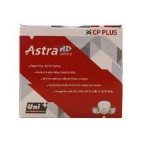 CCTV CP Plus Astra Dome Indoor CP-GTC-D20L2 HD Camera 2.0MP Murah