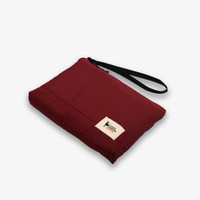 Hand Bag Artch pouchbag vapebag handbag bandung