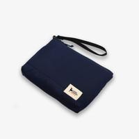 Hand Bag Artch vape bag vapebag handbag bandung [ARTCH - Indonesia]