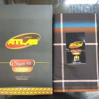 SARUNG ATLAS SUPER 950 ORIGINAL