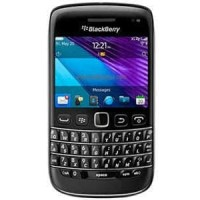 blackberry onyx 3