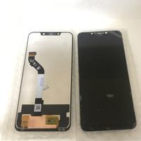 LCD TOUCHSCREEN XIAOMI POCOPHONE F1 LCD 6.18 inches ORI OEM 100%