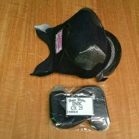 Spon / busa helm INK CX25 grade ori
