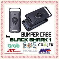 BLACK SHARK ORIGINAL BUMPER CASE - BC02