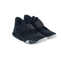NIKE KD TREY 5 VI AA7067-010 FOOTWEAR- BLACK