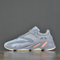 Yeezy Boost 700 Inertia (UNAUTHORIZED AUTHENTIC)
