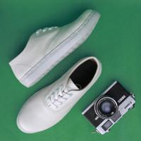 Sepatu Kets Wanita Fav Lunar - Fav Shoes