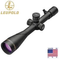 LEUPOLD VX-3I LRP 6.5-20x50 SF TMOA (TC337)