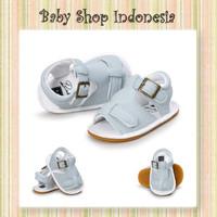 Sepatu Bayi Murah Sepatu Sandal Bayi Murah Sepatu Sandal Bayi Gesper