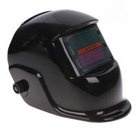 Tameng Las helmet welding,.1