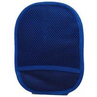 Kent Microfiber Polishing Cloth / Lap Mobil KT 2315