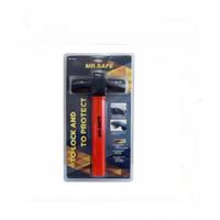 MR. Safe Kunci Stir 9003A