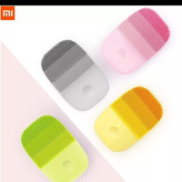 Xiaomi Inface Sonic Facial Cleaner Electric Cleansing Pembersih Muka