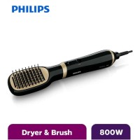 PHILIPS HP8659 Essential Care Airstyler Kerashine Garansi Resmi