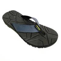 Sandal Outdoor Pro Alta