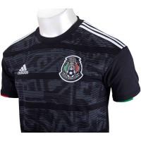 Jersey Meksiko Home 2019