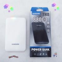 PowerBank Power Bank XIAOMI MI 99000 mah+Senter Led+USB Backup Power