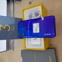 Realme 3 Pro 6/128 New