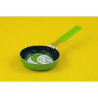 Eco Safe Nonstick Ceramic Frypan Mini 12cm Shuma