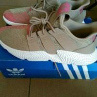 Sepatu sneaker Adidas Originals Prophere CQ2128