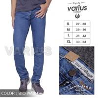 BEST SELLER Celana Jeans Skiny SBNO