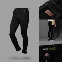 PREMIUM Celana Skiny Jeans Pria SBNO