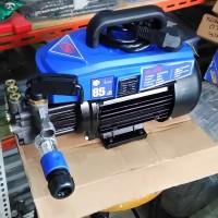 Mesin Cuci mobil - cuci AC - High Pressure washer - QL 1200 - SONB
