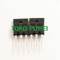 2SD998 SD 998 SD98 D 998 2S D998 NPN Transistor DD29
