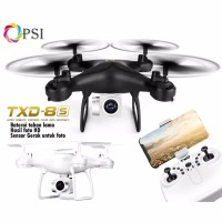 TXD 8S Drone Camera Drone Quadcopter