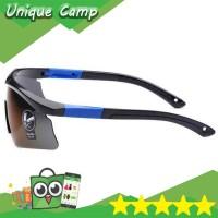 Outdoor Sport Super Murah! Mercury Sunglasses For Man And Paling Murah