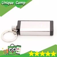 Outdoor Waterproof Hot Promo! Kerosene Lighter - Es002