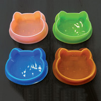 Bowl Hello Kitty Anti Ant