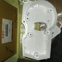 Harga cover speedometer spidometer bawah satria f 150 | antitipu.com