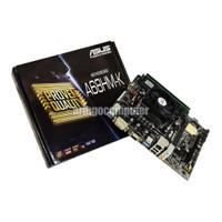 Harga motherboard asus a68hm | antitipu.com