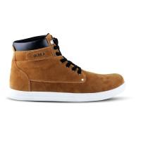 Sepatu Boot Pria V 389 Brand Barka Sepatu Kasual harga Murah Berkualit