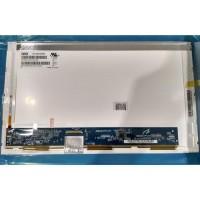 AOD - LCD Laptop 14.0