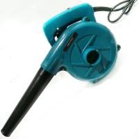 Mesin Hand Blower Nrt Pro 4014 Hd Alat Peniup Pembersih Debu Udara 6