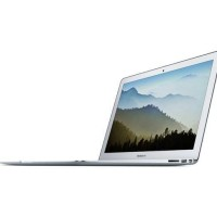 HARGA PROMO Apple MacBook Air MQD32ID/A Laptop [Core i5 1.8 GHz