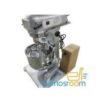 Mesin Pengaduk Adonan Dough Mixer DMX B20 Primax Big Deals