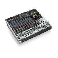 Ge Mixer Behringer Qx1832 Usb