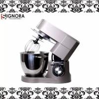 READY SIAP KIRIM SIGNORA Mixer PROMAX Best Deals