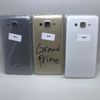 back door samsung galaxy grand prime G530