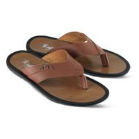 Men Sandal Casual Pria - GF.0203