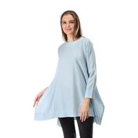 Women Dress Atasan Kasual Wanita - KYH 133